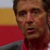 Help Me Al Pacino! I Need Some Motivation…(Video)