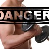 "The 5 ""Deadly"" Side Effects Of Muscle Building Workouts"